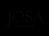logo-josa-125x125
