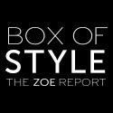boxofstyle_125x125