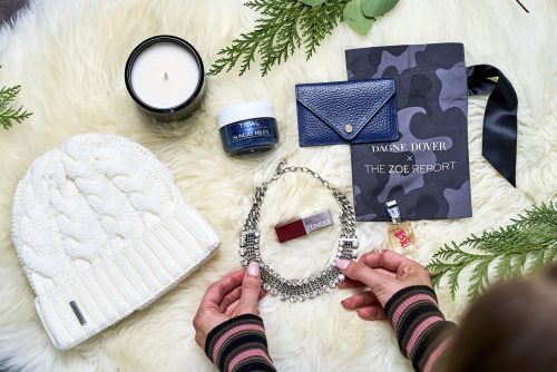 The BIG NEWS: Full Reveal, Payout Raise & $20 Code from Box of Style by The Zoe Report