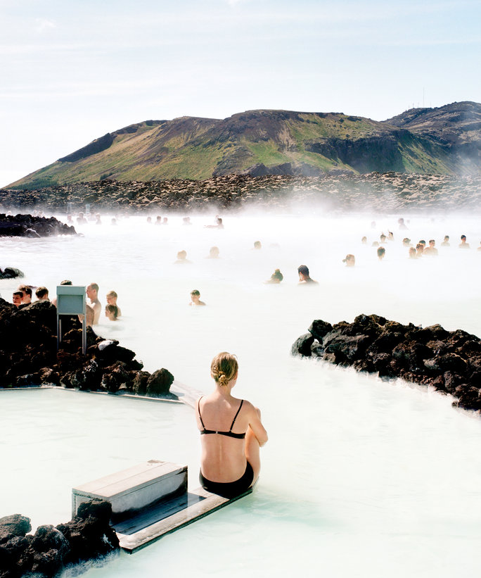 Skyn ICELAND As Seen on InStyle