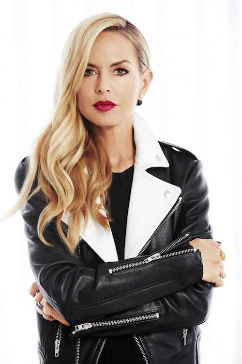 Rachel Zoe Interview – Celebration of Women, Theme of Spring Box of Style