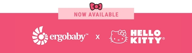 💕Hello Kitty Available NOW! 💕